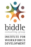 (BCGi) Biddle Consulting Group Institute for Workforce Development