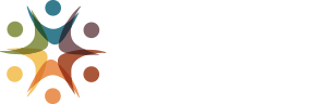 Biddle Consulting Group
