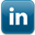 Biddle Consulting Group LinkedIN